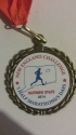 Nutmeg State Marathon