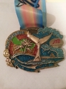 Maui Half Marathon - September 2013
