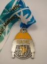 2013 Planet Adventure Winter Trail Half Marathon