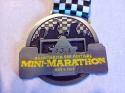 Indianapolis Mini Marathon 2013