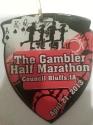 The Gambler - 2013