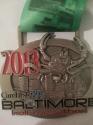 Baltimore - 2013