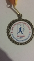 Red Island Marathon
