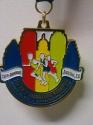 2011 3M Half Marathon