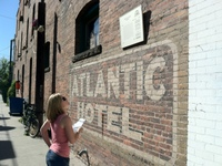 Atlantic Hotel - Missoula