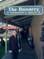 Bunnery = So Good!